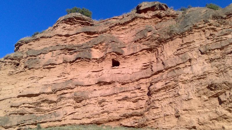 Foto de Las Cuevas de los Moros